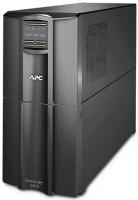 Фото - ИБП APC Smart-UPS 2200VA LCD