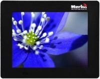 Фото - Цифровая фоторамка Merlin 7 Digital Photo Frame