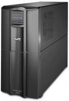 Фото - ИБП APC Smart-UPS 3000VA LCD