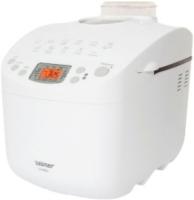 Хлебопечка Zelmer BM1000