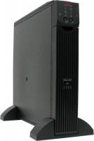 Фото - ИБП APC Smart-UPS RT 1000VA