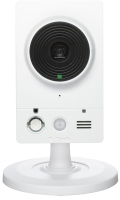 Фото - Камера видеонаблюдения D-Link DCS-2230L