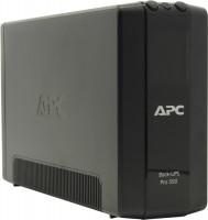 ИБП APC  Back-UPS Pro 550VA