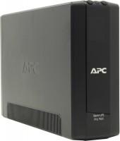 ИБП APC Back-UPS Pro 900VA