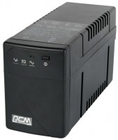 Фото - ИБП Powercom BNT-400A