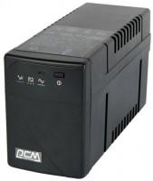Фото - ИБП Powercom BNT-600A
