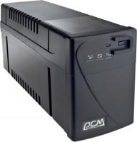 Фото - ИБП Powercom BNT-800AP Schuko