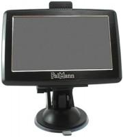 GPS-навигатор Palmann 412A