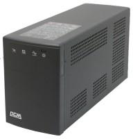 Фото - ИБП Powercom BNT-1200AP