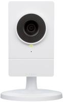 Камера видеонаблюдения D-Link DCS-2103