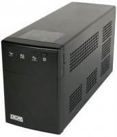 Фото - ИБП Powercom BNT-3000AP