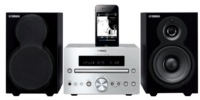 Аудиосистема Yamaha MCR-232