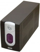Фото - ИБП Powercom Imperial IMD-1500AP