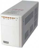 Фото - ИБП Powercom KIN-625AP