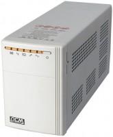 Фото - ИБП Powercom KIN-1500AP