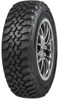 Шины Cordiant Off Road 225/75 R16 104Q