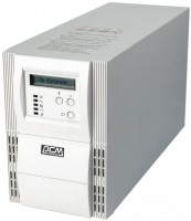 Фото - ИБП Powercom VGD-1000