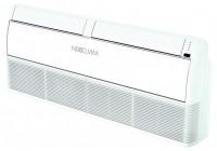 Кондиционер Neoclima NCS/NU-18AH1