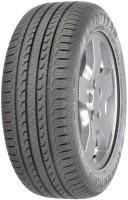 Шины Goodyear EfficientGrip SUV 235/55 R17 99V