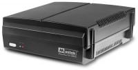 ИБП Mustek PowerMust 636 Offline
