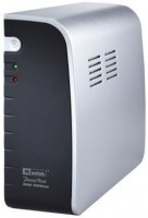 ИБП Mustek PowerMust 600 Offline