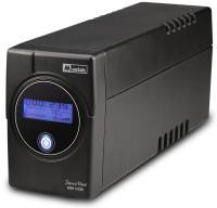 Фото - ИБП Mustek PowerMust 800 LCD
