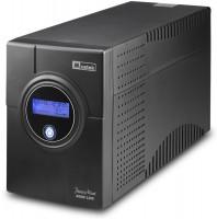 ИБП Mustek PowerMust 2000 LCD