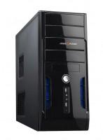 Фото - Корпус (системный блок) Logicpower 0050 400W