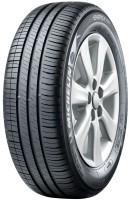 Шины Michelin Energy XM2 195/65 R15 91H