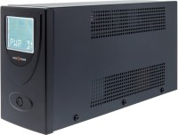 ИБП Logicpower UL650VA LCD