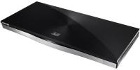 Фото - DVD/Blu-ray плеер Samsung BD-E6500