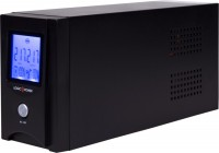 Фото - ИБП Logicpower UL850VA LCD