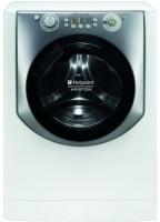 Стиральная машина Hotpoint-Ariston AQS62L 09