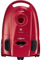 Пылесос Philips FC 8451