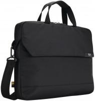 Фото - Сумка для ноутбуков Case Logic Laptop Attache MLA-116