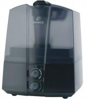 Увлажнитель воздуха Boneco U7145