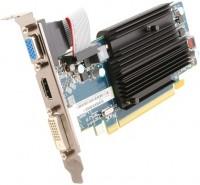 Фото - Видеокарта Sapphire Radeon HD 6450 11190-09-20G