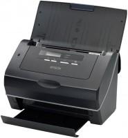Сканер Epson GT-S85N