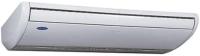 Кондиционер Carrier 42FLH018/38HN018