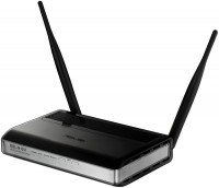 Фото - Wi-Fi адаптер Asus DSL-N12U