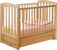 Кроватка Gandylyan Polina
