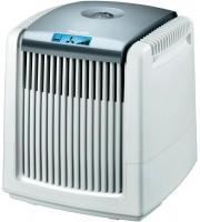Увлажнитель воздуха Beurer LW110