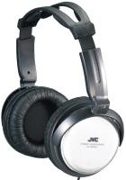 Наушники JVC HA-RX500