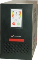 ИБП Luxeon 2000ZX
