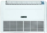 Кондиционер Zanussi ZACU-24H/N1