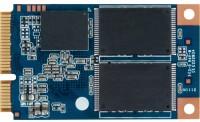 SSD накопитель Kingston SSDNow mS100