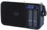 Радиоприемник Panasonic RF-2400
