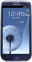 Фото - Мобильный телефон Samsung Galaxy S3 16GB