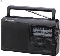Фото - Радиоприемник Panasonic RF-3500