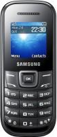 Фото - Мобильный телефон Samsung GT-E1200